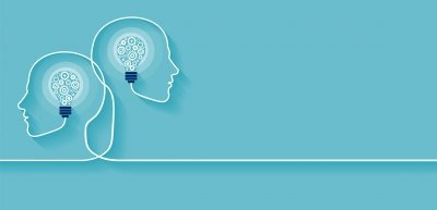 Mit vier Fragen zur erfolgreichen Kommunikationsmaßnahme / Psychologie: (c) Getty Images/Feodora Chiosea