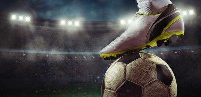Rummenigge und Watzke fürchten wegen Corona um Millioneneinnahmen./ Fußball: (c) Getty Images/alphaspirit