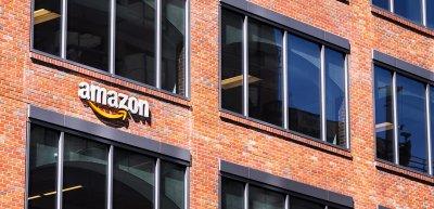 Amazon-Mitarbeiter kritisieren Jeff Bezos für seine mangelnden Klimaschutzmaßnahmen. (c) Getty Images / Andrei Stanescu