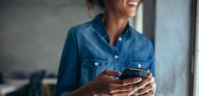 Employee Experience Intranets sollen wirklich alle Mitarbeiter erreichen. (c) Getty Images/jacoblund