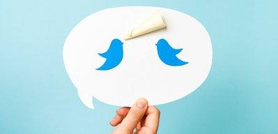 Botschaften auf immer gleiche Weise zu verbreiten, geht nicht mehr – heute ist Variation gefragt. (c) Getty Images/zakokor