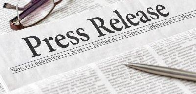 Pressearbeit heißt: die Presse über Neues zu informieren. Leider funktioniert das nicht immer. (c) Getty Images / Zerbor