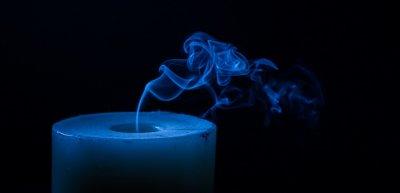 Wie erkennt man, dass man sich in einer sogenannten Stressspirale befindet?  (c) Getty Images / Simon_Parga