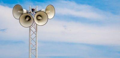 Kommunikatoren müssen mehr denn je die Informationen zu den Menschen bringen - über verschiedene Kanäle. (c) Getty Images/John-Kelly