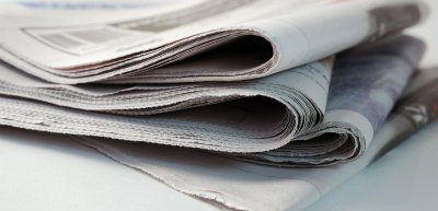 Jede Redaktion tickt anders. Beim Versand von Pressemitteilungen muss man das beachten./ Pressemitteilungen: (c) Getty Images/ fivepointsix