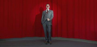 Ob Redner oder Komiker, für einen erfolgreichen Auftritt ist gute Vorbereitung das A und O. (c) Getty Images/Dave and Les Jacobs