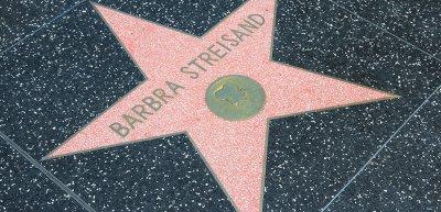 Der Streisand-Effekt beschreibt einen Kontrollverlust über Informationen im öffentlichen Raum. (c) Getty Images / tupungato