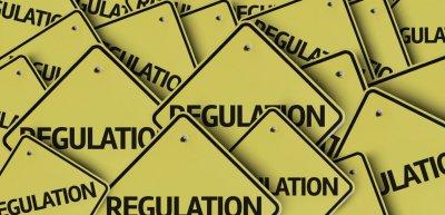 Die Datenschutzgrundverordnung der EU bringt neue Informationspflichten und drakonische Bußgelder mit sich. (c) Getty Images/gustavofrazao