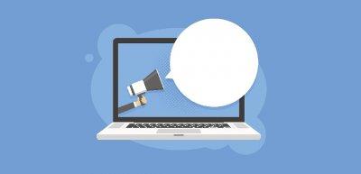Unternehmen sollen sich einer Studie zufolge aktiv für Datenschutz bei Facebook und Co. einsetzen. (c) Getty Images/vectorplusb