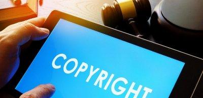 Das nächste EU-Gesetzesvorhaben steht in den Startlöchern. (c) Getty Images/designer491