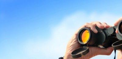 In der aktiven Arbeitgeberkommunikation liegt für die PR ein großes Potential. (c) Getty Images / wachira khurimon