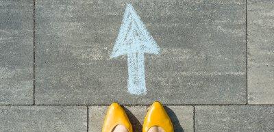 Frauen in der PR-Branche sind in den Führungsetagen immer noch unterrepräsentiert. (c) Getty Images / Valeriy_G