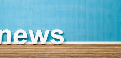 Der Bild-Journalist Michael Manske wechselt zur VW-PR. (c) Getty Images / HT-Pix