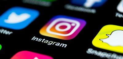 Instagram versteckt ab dieser Woche die Like-Zahlen unter den Posts. (c) Getty Images / bigtunaonline