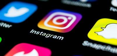 In Sachen Social Media machen B2B-Unternehmen keine Experimente. (c) Getty Images / bigtunaonline