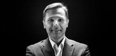 Goran Goić, Leiter der UK des Beitragsservice, erklärt wieso die Beitragsgegner weniger werden. / Goran Goić: (c) Beitragsservice/Goran Goić