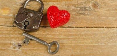 Muss es denn wirklich immer Liebe sein? (c) Thinkstock/hemeroskopion