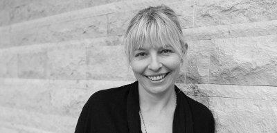 Die C-Level-Ebene müsse Social-Media-Kommunikation künftig beherrschen, meint Linkedin-Kommunikationschefin Gudrun Herrmann. (c) Simon Koy