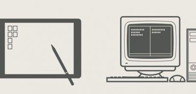 Technik imm Wandel (c) I-Stock