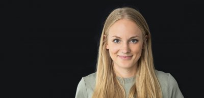 Wächst ein Unternehmen rasant, muss die interne Kommunikation Mut beweisen, meint Annika Hunkemöller von Uniq. (c) Uniq