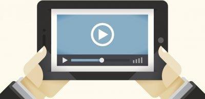 Die interne Kommunikation durch Videos verbessern (c) Thinkstock/Anikei