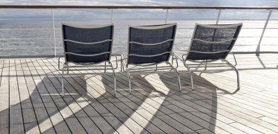 Urlaub – und die Welt soll es wissen! (c) Istock/CaraMaria