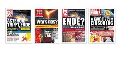 Sky Deutschland und die Dumont-Verlagsgruppe haben sich mit der jüngsten Werbeaktion keinen Gefallen getan, meint Medienprofi Thomas Knüwer. (c) Sky Deutschland (Ausschnitt)