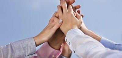 Mehr als Altruismus: Pro-Bono-Einsätze (c) Getty Images/iStockphoto