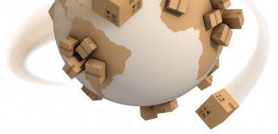 Klartext statt Eiertanz - Studie zur Pressearbeit in der Logistikbranche (c) Getty Images/iStockphoto