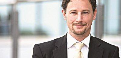 Reiner Kriegler ist Geschäftsführer der Deutschen Employer Branding Akademie (c) Privat