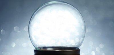 Junge und erfahrene PRler beantworten drei Fragen zur Zukunft der PR (c) Thinkstock/SilverV