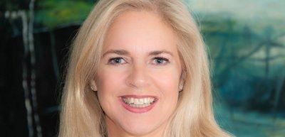 Cornelia Kunze, Vorsitzende der GWPR in Deutschland, über Frauen in der PR. (c) I-Sekai
