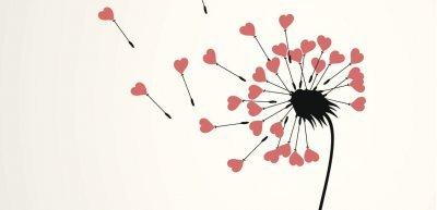 """Unser Essay zum Thema """"Liebe"""" (c) Thinkstock/aleksandr-mansurov-ru"""