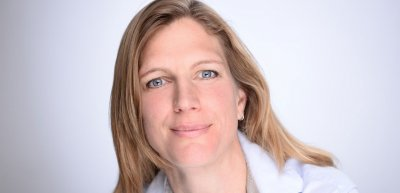 Maja Göpel plädiert Umwelt und Klima zu Liebe für ein Wirtschaftsmodell, das grenzenlosem Wachstum entgegensteht. / Maja Göpel: (c) Maja Göpel