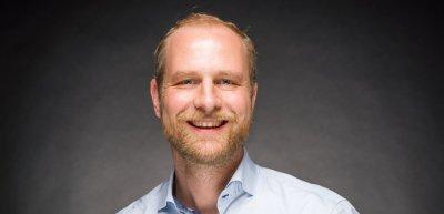 Martin Moschek ist seit 2017 Mitglied der DPOK-Jury und in diesem Jahr zum ersten Mal Juryvorsitzender (c) Alexander Heinrichs Photographie