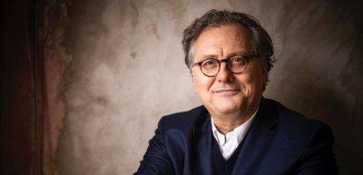 Lutz Meyer will die Kommunikation beim VDA neu gestalten. (c) VDA