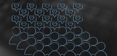 Die Datenbank von MSL Fluency soll 5 Millionen Influencer umfassen. (c) Getty Images / faithiecannoise