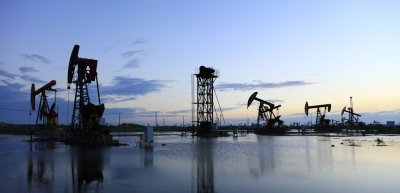 """PR-Unterstützung gesucht: Mit dem Projekt """"Neom"""" will Saudi Arabien seine Öl-Abhängigkeit verringern. Foto: Getty Images / zhengzaishuru"""