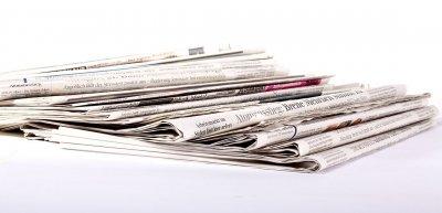 Rasantes Personalkarussell in Facebooks-Kommunikationsabteilungen. (c) Getty Images / Novelo Eyeem