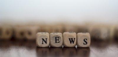 Facebook-Kritiker Greenspan erhebt schwere Vorwürfe gegen das soziale Netzwerk. (c) Getty Images/rfranca