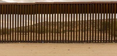 Das Agenturnetzwerk Ogilvy arbeitet auch weiter für die US-Behörde CBP: (c) Getty Images / CREATISTA