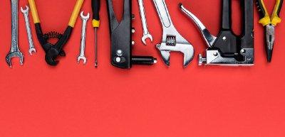 Es gibt zahlreiche digitale Tools, die die tägliche PR-Arbeit erleichtern können. (c) GettyImages/LightFieldStudios