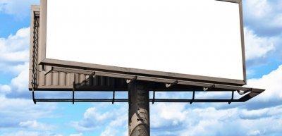 Die fließende Grenze zwischen Information und Werbung (c) Getty Images/iStockphoto