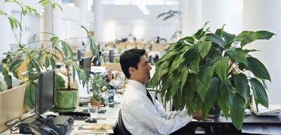Bloß nicht authentisch! Tipps für Bewegtbild in der Unternehmenskommunikation (c) Getty Images/Fuse