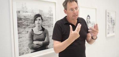 Die Macht der Bilder (c) Oliver Fantitsch