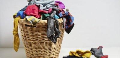 Wasch doch selbst! (c) Thinkstock/PaulMichaelHughes