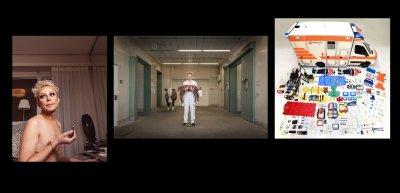 Die Gewinner des PR-Bild-Award 2020 aus der Schweiz, Österreich und Deutschland. (c) Collage: Quadriga Media Berlin