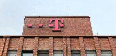 Die Deutsche Telekom setzt in ihrer Unternehmenskommunikation zukünftig auf gesellschaftliche Relevanz. (c) Getty Images/ricochet64