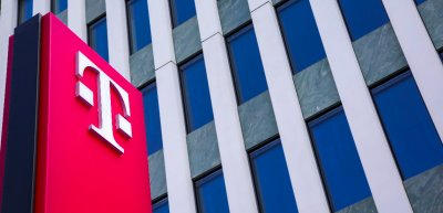 Die Deutsche Telekom könnte ihr Monopol auf die Farbe Magenta verlieren. (c) Deutsche Telekom