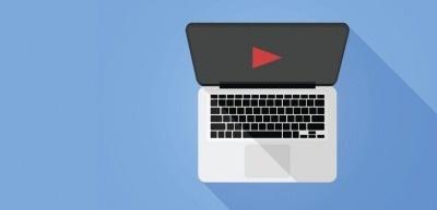 Erst wenn die Strategie steht, kann der entsprechende Videocontent erstellt und nach und nach optimiert werden. (c) Thinkstock/AntonioFrancois